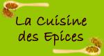 Acheter des épices en ligne