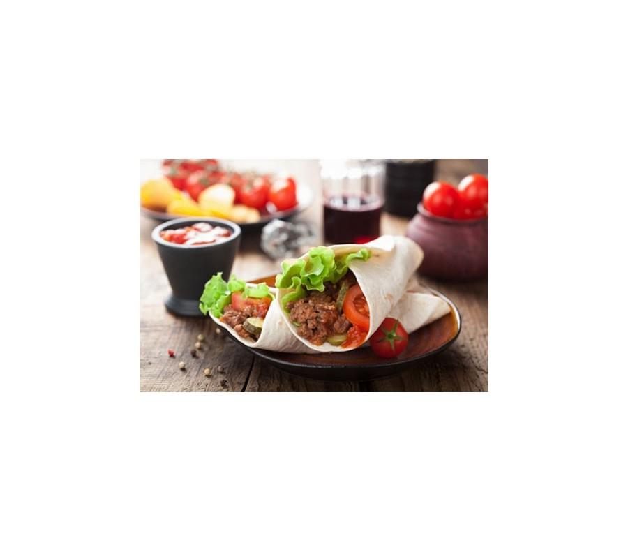Epices pour cuisine mexicaine pices mexicaines - Cuisine mexicaine fajitas ...
