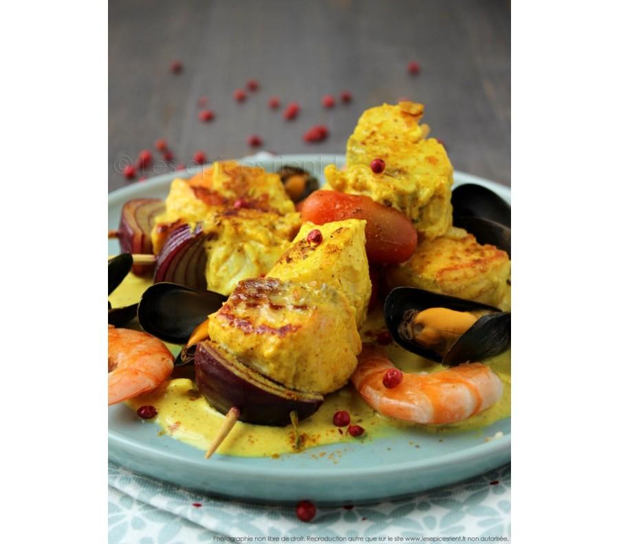 Epices indiennes cuisine indienne la cuisine des epices for Epices de cuisine