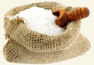 Astuce : créez vos sels aux épices maison !