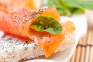 Les épices : le meilleur allié des cuisines légères [Astuces à l'intérieur]