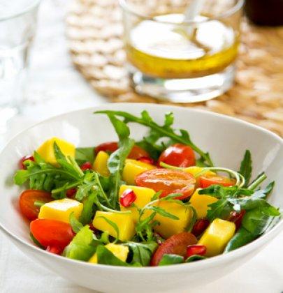 5 astuces pour cuisiner léger avec les épices