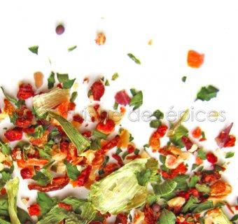 Comment bien doser les épices en cuisine ?